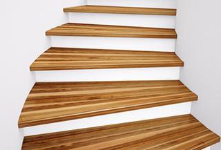 riedl rundum gut handwerker gelnhausen main kinzig sonstige leistungen im haus. Black Bedroom Furniture Sets. Home Design Ideas